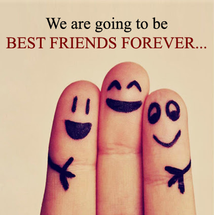 Friends Quotes Friends Forever Dp Quotes