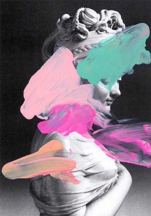 Le Fashion Blog Art Chad Wys Spring Summer Color Inspiration 118 photo Le-Fashion-Blog-Art-Chad-Wys-Spring-Summer-Color-Inspiration-118.jpg