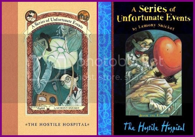 hostile-hospital