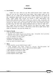 5. proses thermal