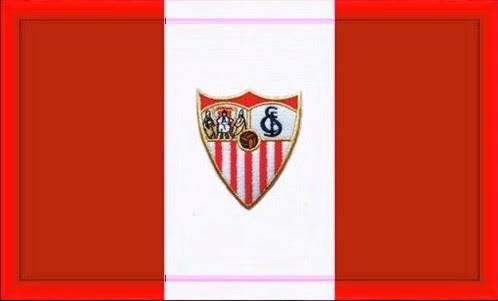 bandera para Sevillista2B_lujo_R