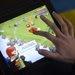 SoftBank Buys 51% of Finnish Mobile Game Maker for $1.5 Billion