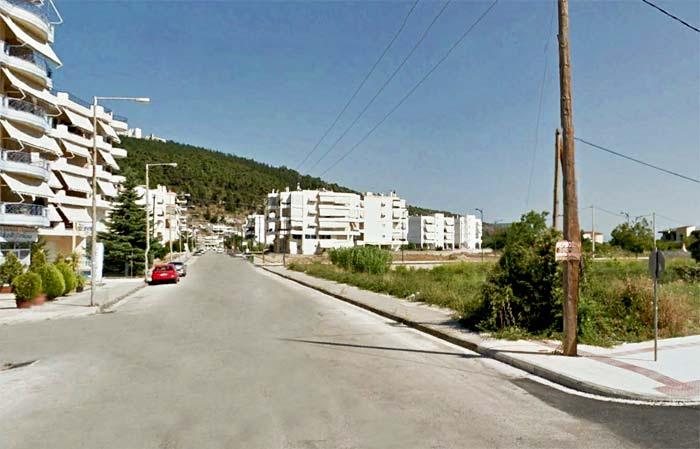 Άρτα: Ανακοίνωση Τεχνικής Υπηρεσίας Δήμου Αρταίων