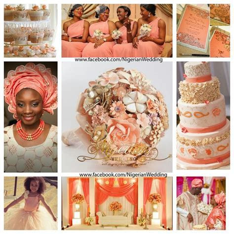 117 best Wedding theme/colours/decor images on Pinterest