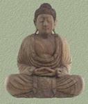 Buddhistischer Studienverlag