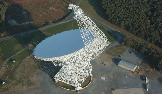 """Vida extraterrestre: """"En 20 años sabremos si hay vida en otros planetas"""", dice la NASA y sus asociados"""