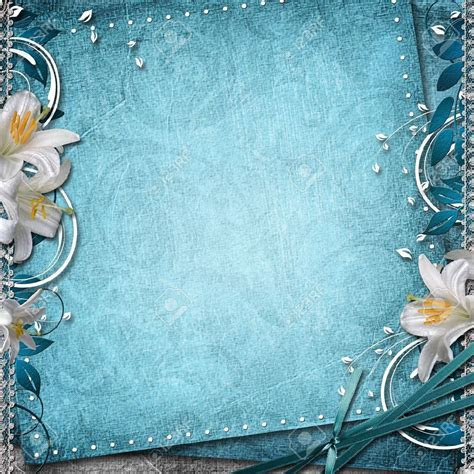wedding background paper free download   FunMozar