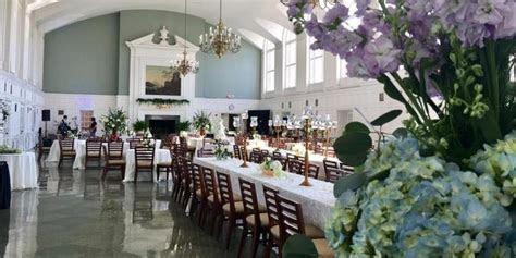 Wesleyan College Weddings   Get Prices for Wedding Venues