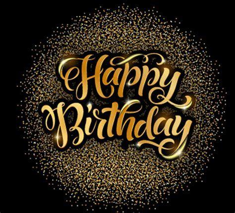 Birthday Blast. Free Happy Birthday eCards, Greeting Cards