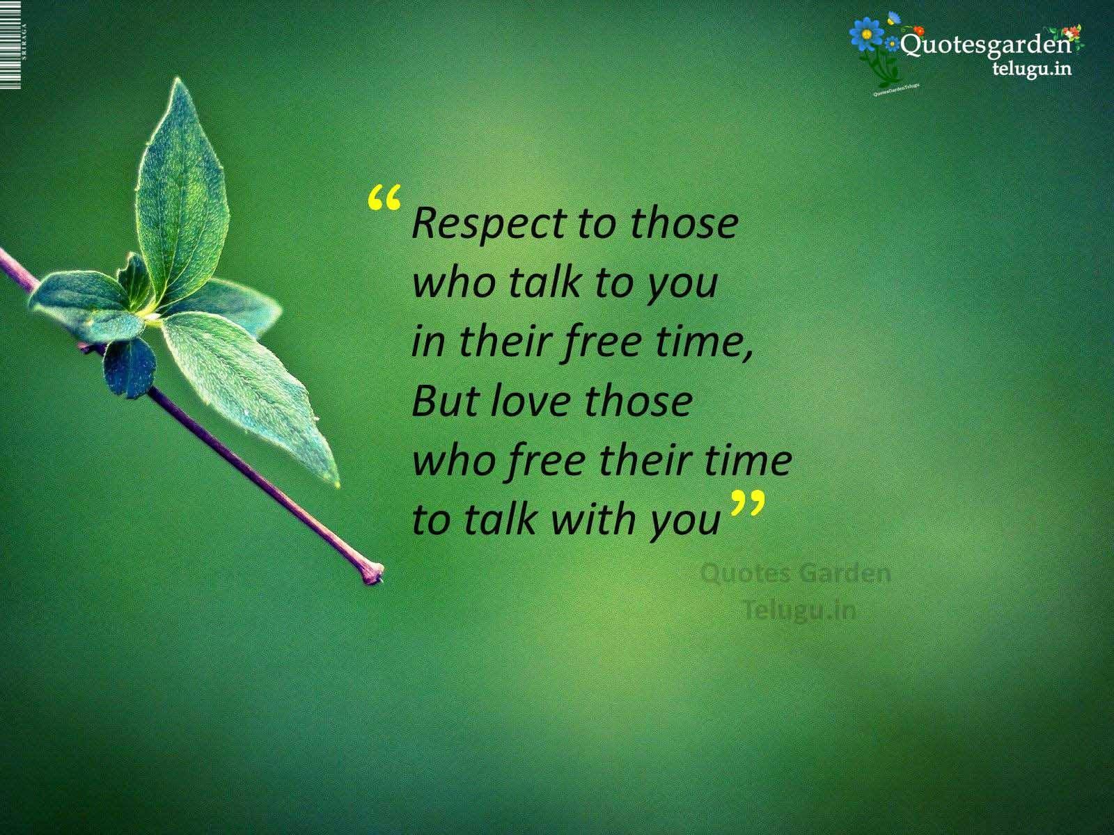 Relationship Quotes Love Relationship Quotes Telugu