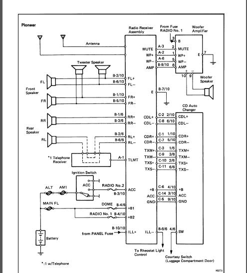 Radio Wiring Diagram 1990 Lexus Ls400 2006 Kia Sedona Engine Diagram Hinoengine Ab14 Jeanjaures37 Fr
