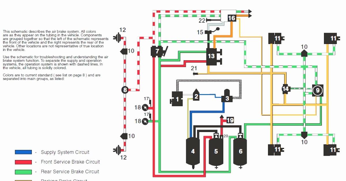 Wiring Diagram For Freezer 115 Volt | schematic and wiring ...