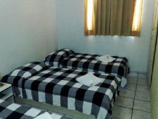 Hotel Costa do Atlantico Joao Pessoa