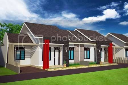 informasi perumahan real estat properti: binjai : sumbawa