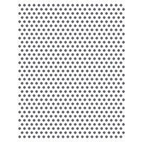 Dots for Days Clear-Mount Background Stamp by Stampin' Up!