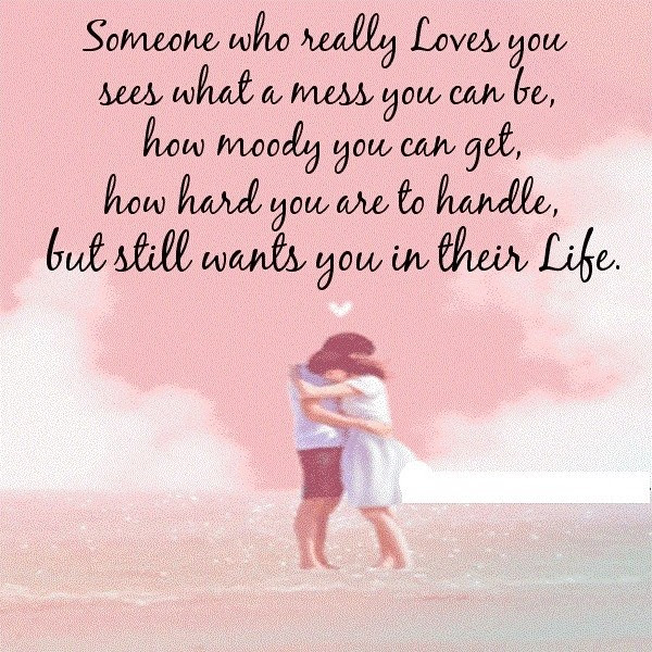 Heart Touching Quotes Sayings Heart Touching Picture Quotes
