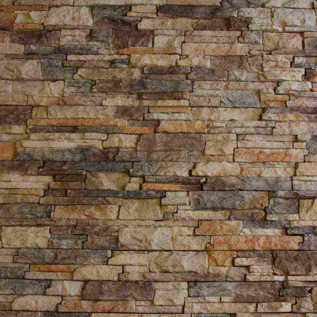 Interior Faux Stone Wall Panels - Decor IdeasDecor Ideas