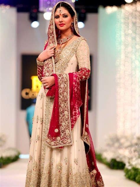 33 best sunita marshal images on Pinterest   Bridal