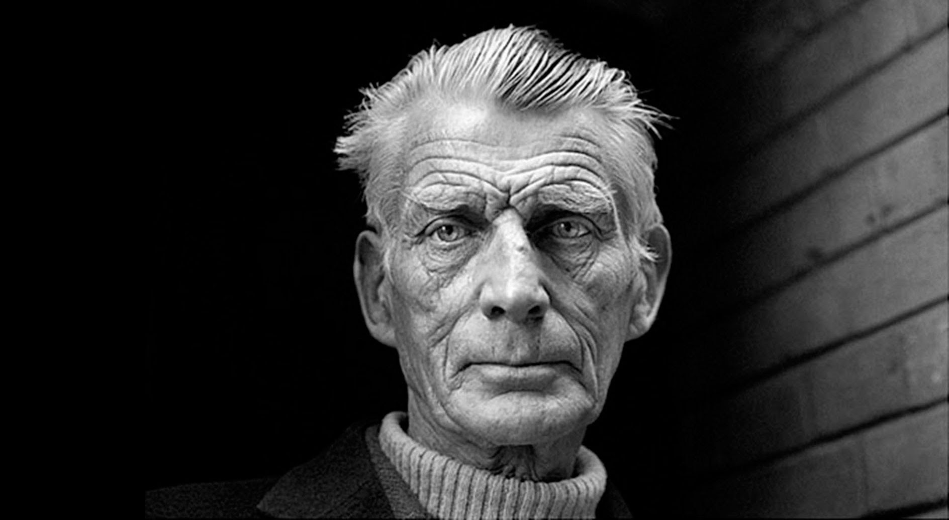samuel beckett inteligencia vs cultura