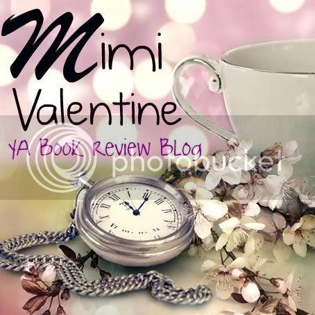 Mimi Valentine