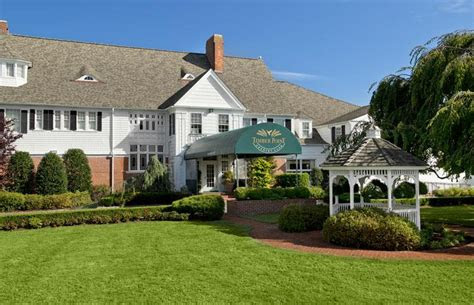 timber point mansion long island luxury weddings