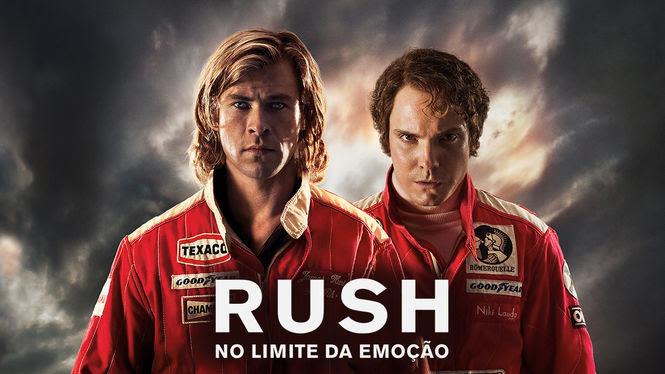 Rush - No Limite da Emoção | filmes-netflix.blogspot.com