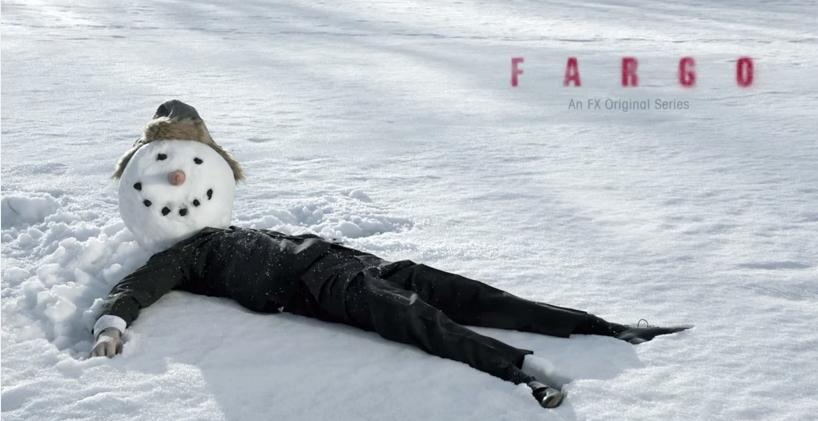 photo Fargo-TV-Show_zpso1v2eniz.png
