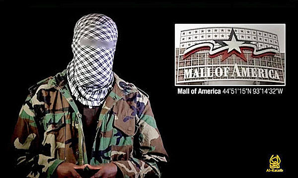 Al-Shabab-mall-of-america-600
