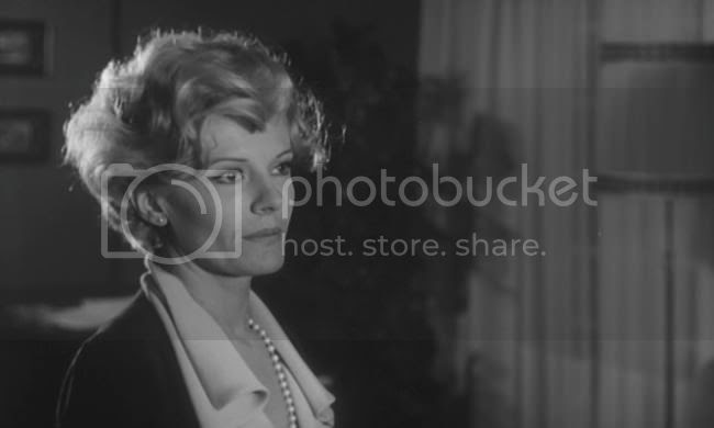 photo Delphine_Seyrig_musica_b-02.jpg