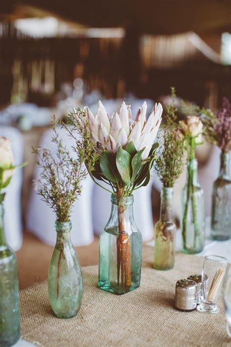 Anneke & J.P se bosveld troue   Wedding ideas   Wedding