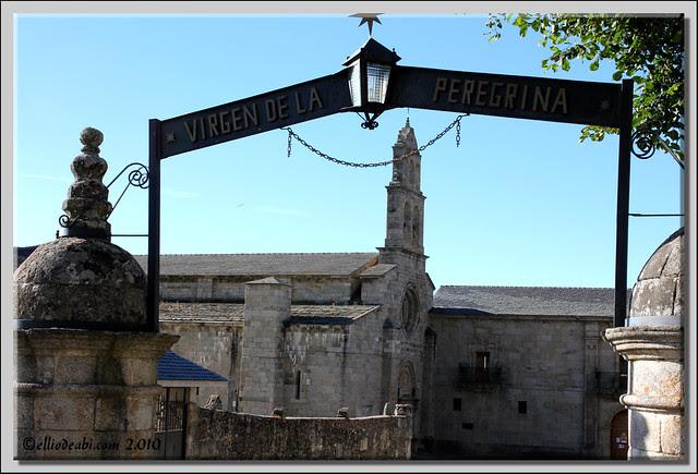4 San Martín de Castañeda