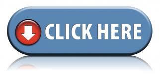 PASSOVER 2015 TOTALLY JEWISH TRAVEL PASSOVER 2015 VACATIONS TOTALLYJEWISHTRAVEL.jpg