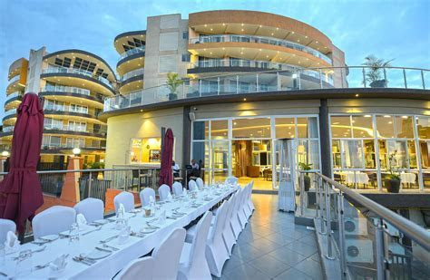 Skyz Hotel   Parties and Events