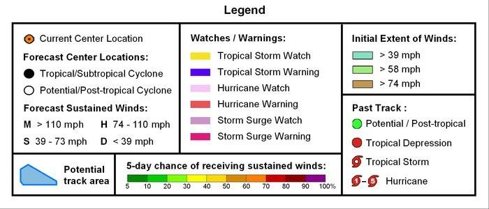 Worksheet. Hurricane Tracker Tropical Weather Atlantic Storms Models