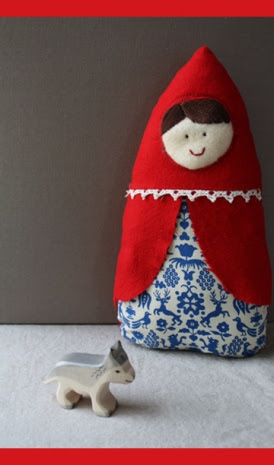 little-red-riding-hood-doll