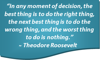 Pictures Of Tough Decision Quotes Kidskunstinfo
