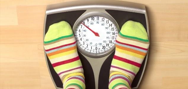 dietas para bajar de peso sin ejercicio