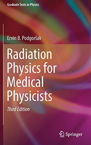 16 Postgraduate Courses for Radiation Physics | blogger.com