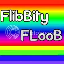 FLIBBITYFLOOB