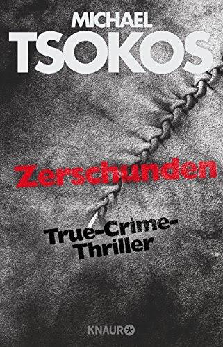 Die Besten Crime Serien