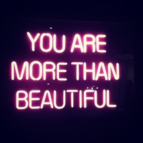 You Are The Most Beautiful Girl Quote Quote Number 591665