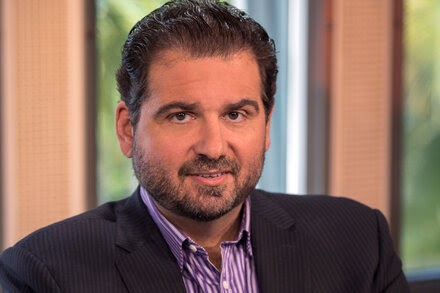 After Much Sparring, Dan Le Batard Is to Leave ESPN in January