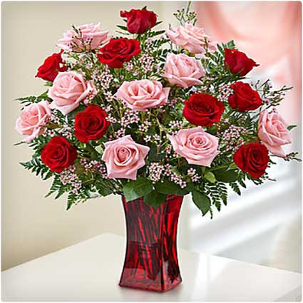 75 Best Mother S Day Flower Arrangements Dodo Burd