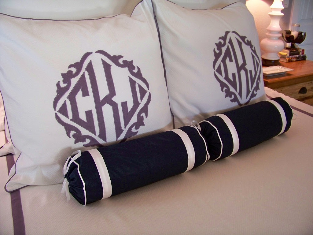 Heather Scott Home & Design · bedroom furniture in austin