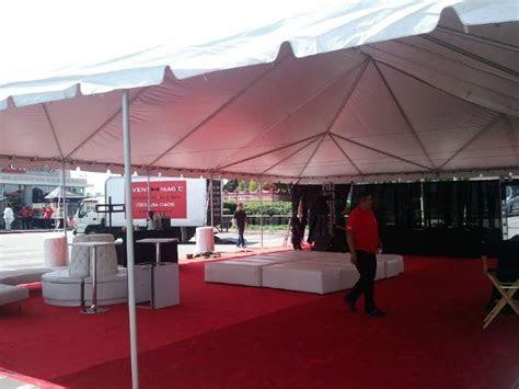 Event Magic Party Rentals East Bay SF Tent Rentals, Theme
