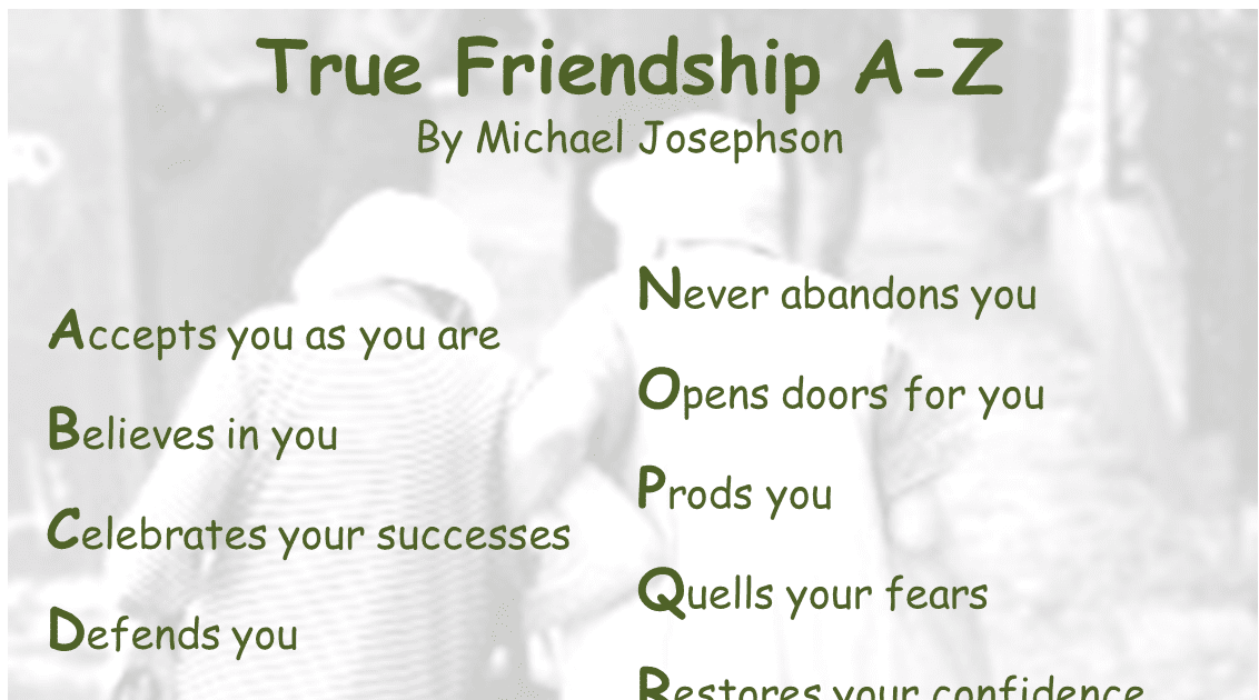 love poems a-z | love quotes