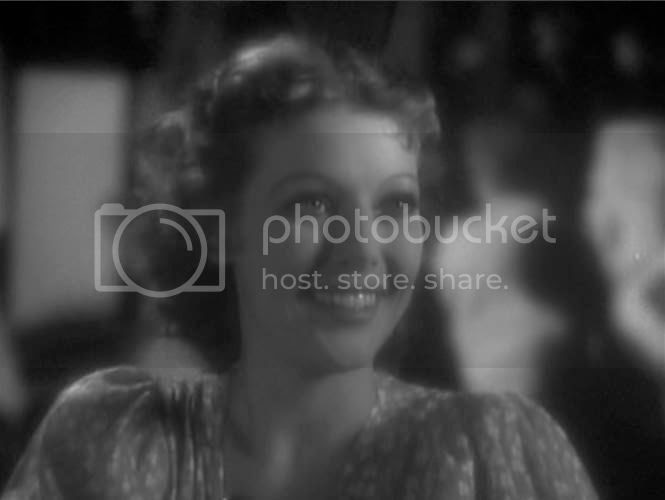 photo Loretta_Young_ceux_zone-3.jpg