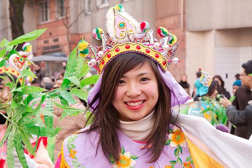 Nouvel an chinois Paris 20090201 030