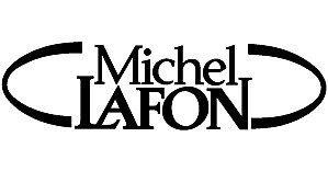 20100628104007-Michellafon