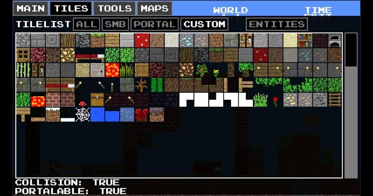 Minecraft Texture Original - Muat Turun q